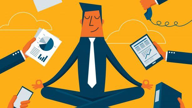 Ambitions professionnelles et spiritualité