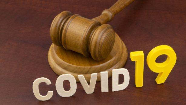 lois covid-19