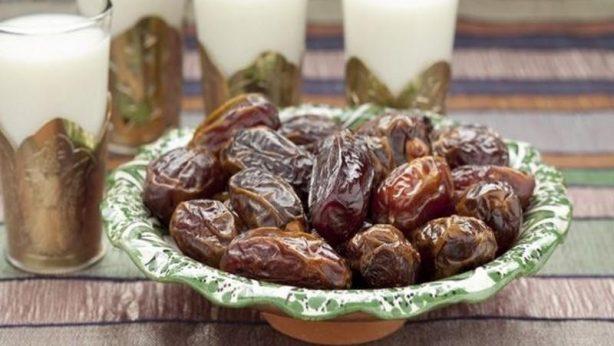 shour-ramadan